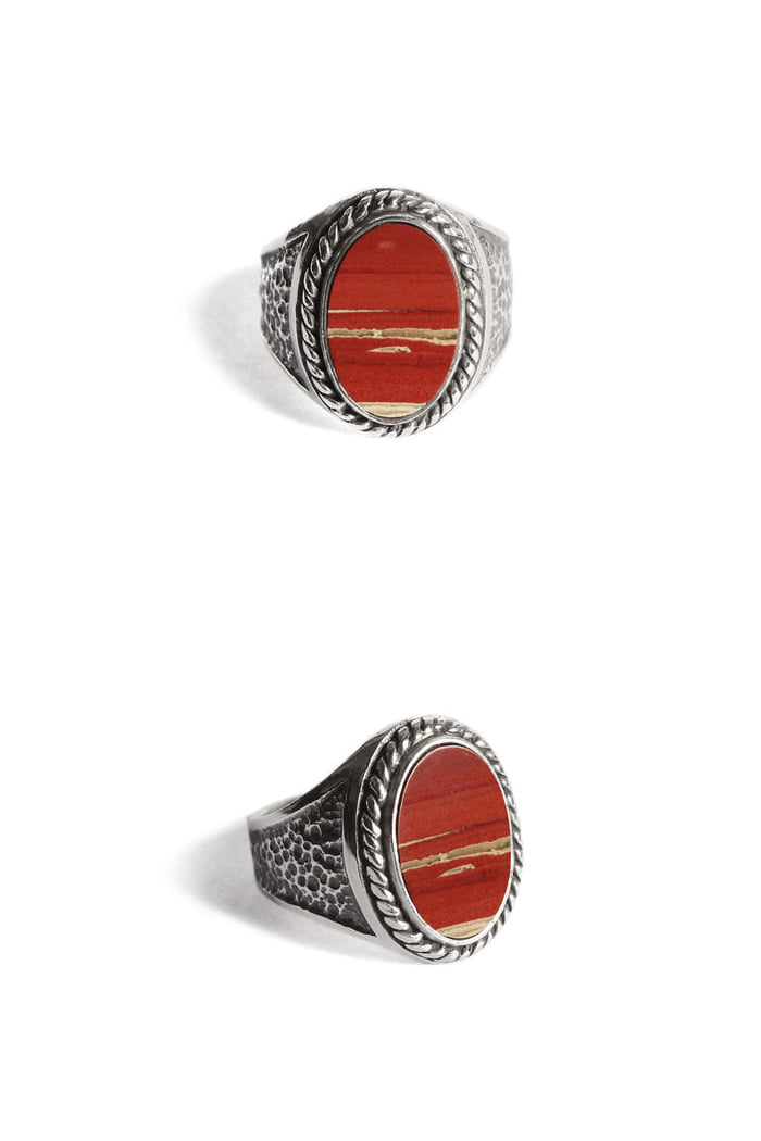 Antique bold ring_05